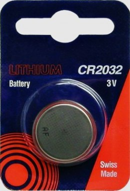 Bateria CR 2032 art. nr 46055V001
